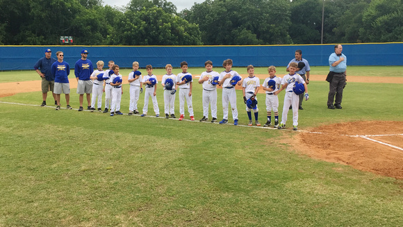 IMG_3941AHLL All Stars Blue 2017 Game 1202
